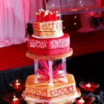 pegasus-event-planners-photography