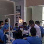 zenith-dentistry-clinic-safety