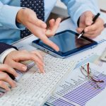 s-&-f-consulting-firm-limited-accounting
