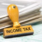 s-&-f-consulting-firm-limited-income-tax