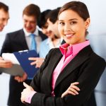 s-&-f-consulting-firm-limited-professional-visa