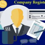 s-&-f-consulting-firm-limited-virtual-office-rent