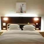 sab-hotel-suppliers-bed