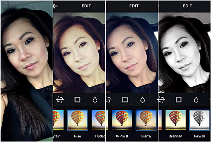 selfie-tips-editing-apps