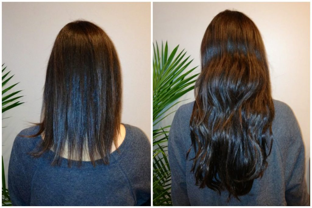 hair_extension_photo
