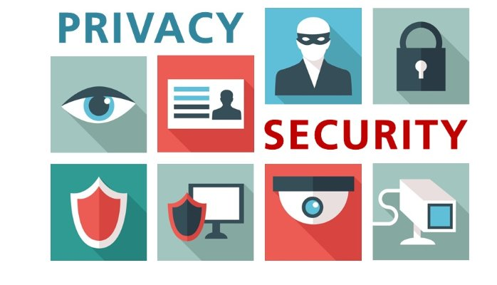 privacy_security