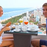 the-penthouse-hotel-foods