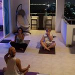 the-penthouse-hotel-yoga-room