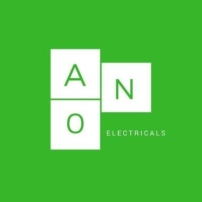Ano Electricals