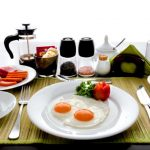 evergreen_food_and_beverages