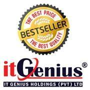 IT GENIUS HOLDINGS (PVT) LTD