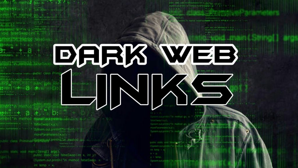 dark-web-using