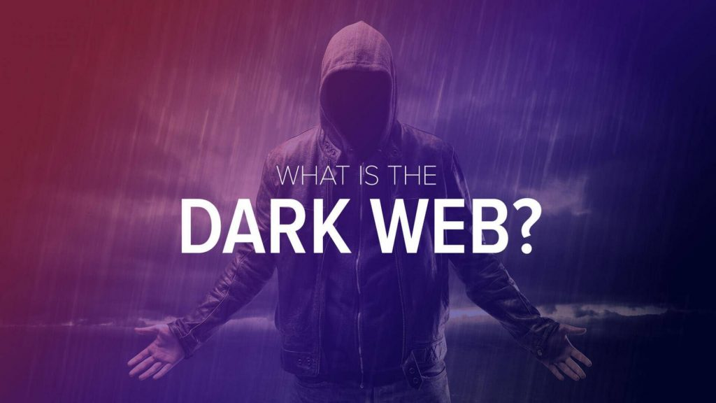 what-is-the-dark-web