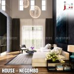 J N Interiors products