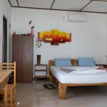 Valampuri Resort Rooms