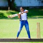 IDM Colombo Campus Sports