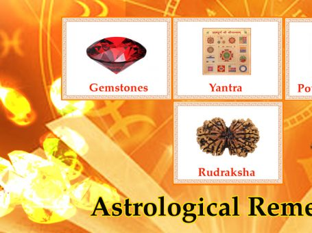 Astrology Remedies Store