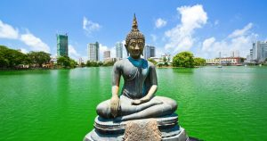 Colombo Tours