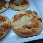 caravan-fresh-pizza-bun