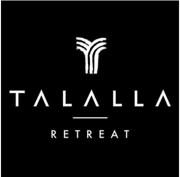 Talalla Retreat