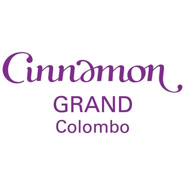 Cinnamon Grand Colombo