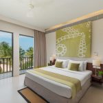 pasikudah-amaya-beach-resort-rooms