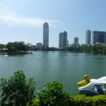 beira-lake-in-colombo