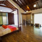 the-calm-resort-rooms