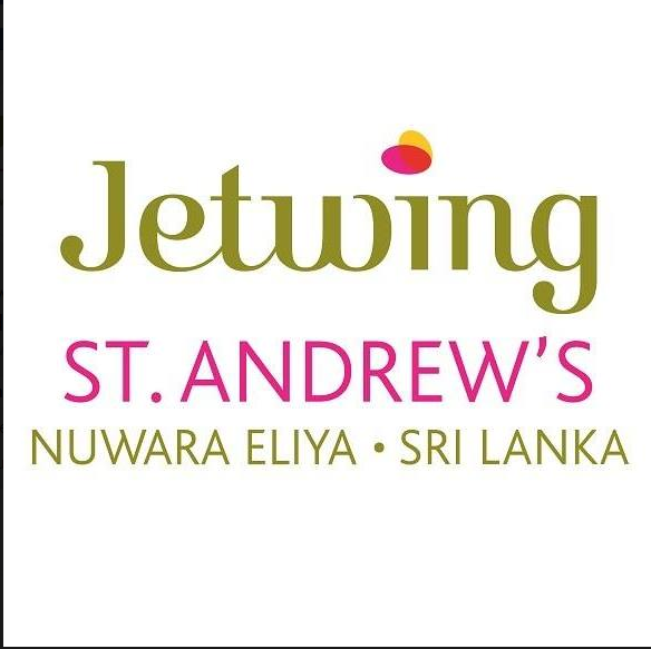 Jetwing St.Andrew's