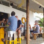 the-shack-cafe-galle