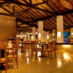 habarana-village-by-cinnamon-restaurant