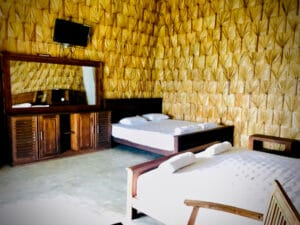 alaia-resort-rooms