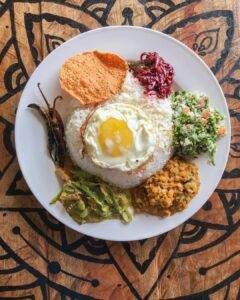 cafe-the-vibe-lunch-plate